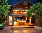 抹布商人苏西凯利出售沃克吕兹海滨房屋价格超过3000万美元