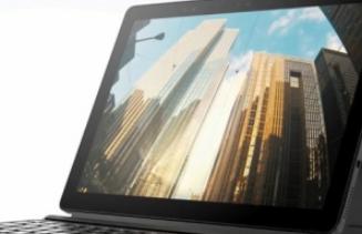 互联网动态:最好的翻新笔记本电脑优惠
