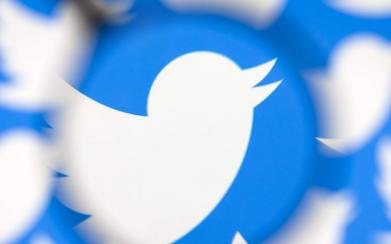 互联网动态:Twitter放弃了线程回复和实验性Twttr应用程序