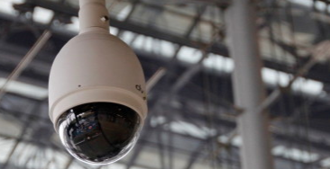 互联网动态:亚马逊的Panorama使任何监控摄像头变得智能