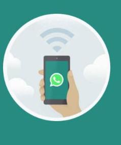 互联网动态:WhatsApp Web桌面用户可以进行语音和视频通话