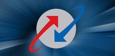 互联网动态:如何使用Rs访问BSNL Wings应用程序
