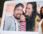 Google推出149美元HomeHub智能显示器