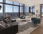 酒店业老板FabIppoliti抢购了墨尔本CBD1500万澳元的公寓