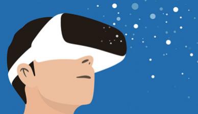 互联网资讯:高通公司推出用于AR和VR耳机的新芯片组