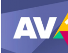 三星将重心放在开放视频标准AV1后面
