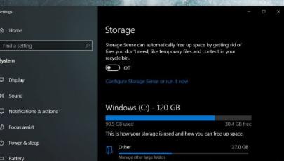 互联网资讯:微软准备开发Windows1020H2这一版本地方内容功能更新
