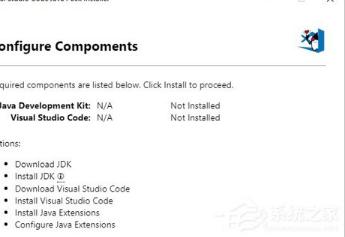 企业定制软件开发管理_企业定制软件开发管理_微软针Java开发者推出了专门的VisualStudio