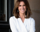 日出主持人娜塔莉巴尔将莫斯曼的房屋挂牌出售售价为380万美元