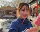 济南5A景区天下第一泉景区的文创雪糕