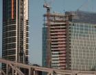 BIS牛津大学无限期在布里斯班建设10000套公寓