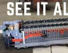 混合动力专家解释了丰田混合动力电池的工作原理