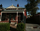 今年珀斯的房地产市场能否回到2014年的峰值