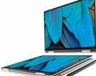 戴尔正式发布了XPS 13二合一笔记本电脑