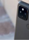 谷歌的Pixel5a手机可能会被取消