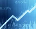 Signature银行公布了第一季度的收益结果股价上涨了10%以上