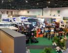 第五届马来西亚商用车展览会将于十月举行