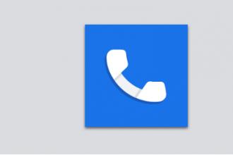 谷歌正在测试自动记录未知电话号码