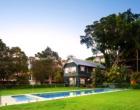 Point Piper船屋以近4000万澳元的价格售出
