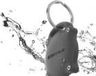 ElevationLab即将推出TagVault 这是一款坚固耐用的防水支架