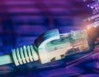 据报道Sky收购了Liberty Global的全部光纤投资