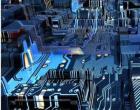 计算机外围设备市场预计到2026年将达到627.29亿美元