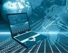 8月份计算机和电子产品出货量下降0.7%
