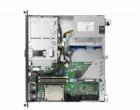 HPE ProLiant DL20 Gen10评测:紧凑和宝石