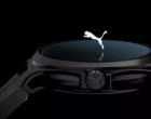 Puma的首款Wear OS智能手表于11月亮相,售价275美元