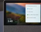 联想采用新智能显示器7和可转换平板电脑支持Google智能助理