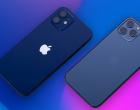 iPhone11系列和iPhoneSE2020的持续成功帮助苹果保持了其市场地位