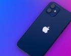 iPhone 12与iPhone 12 Pro正式开售