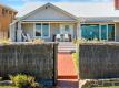 Aspendale海滨房屋售价为453.5万美元