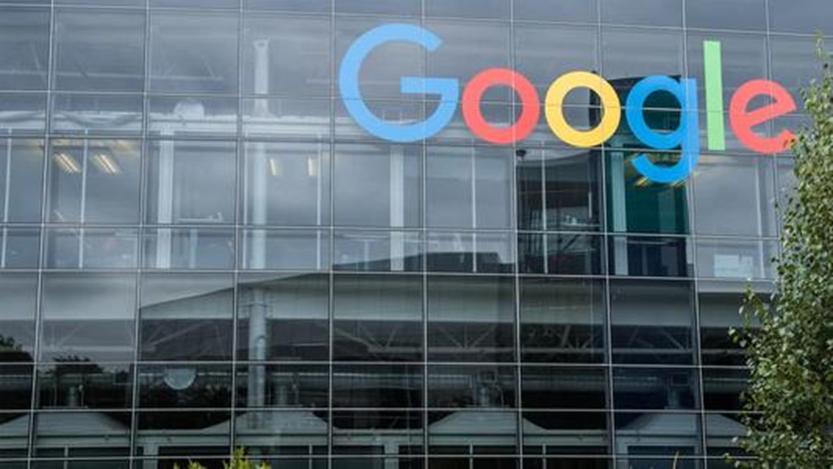 谷歌的SPDY赢得了计划重建网络管道的新盟友
