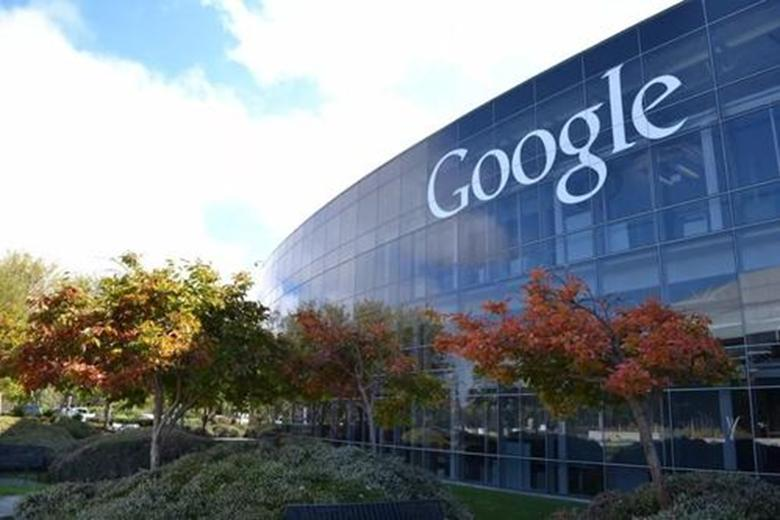 选择谷歌来数字化死海古卷