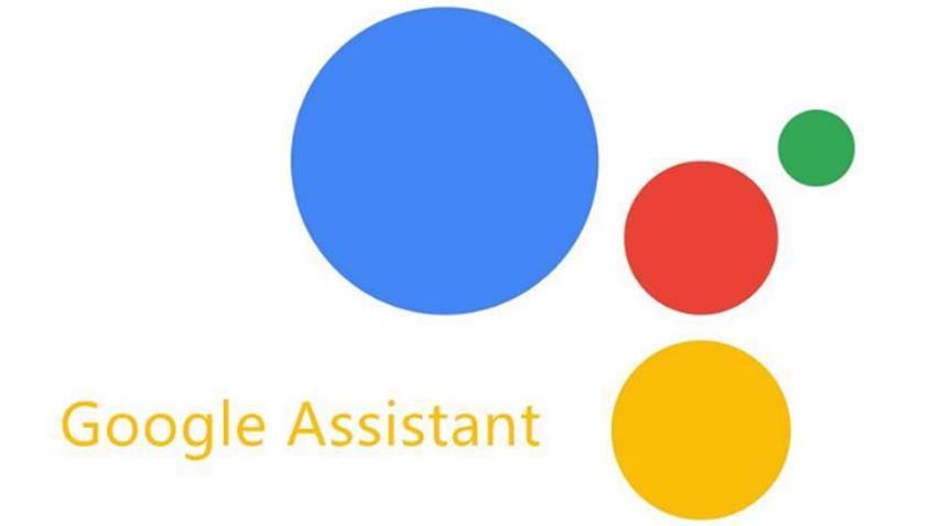 Read It功能为Google Assistant阅读的人们提供便利