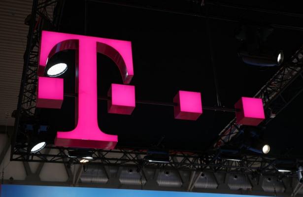 最近的T-Mobile数据泄露事件可能比最初声称的严重得多