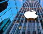 苹果公司证实Apple Watch有纹身问题