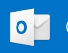 Microsoft在iOS版Outlook中引入了新的文本格式选项