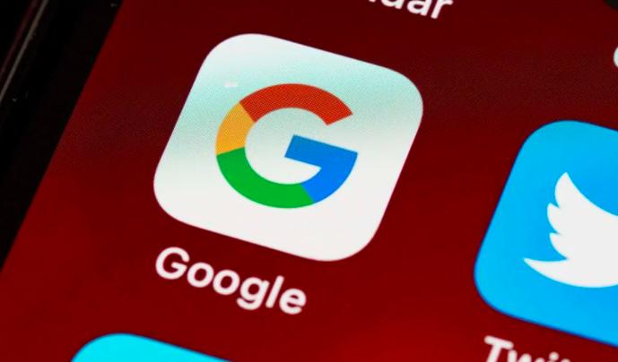 科技热点:Google宣布重新设计其所有应用程序的安全警报