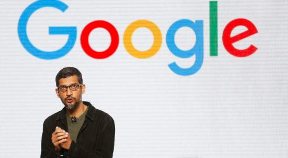 Google分享使用移动驾驶执照的好处