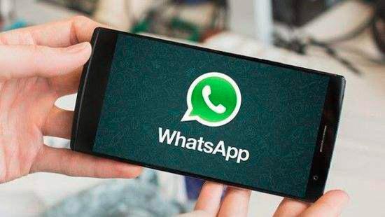 WhatsApp即将获得重大安全更新