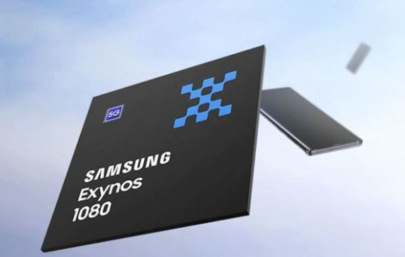 科技热点:三星可以在Galaxy S21中使用Exynos芯片