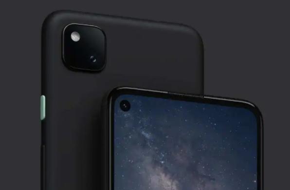 Google相机不允许您使用超广角镜头在天文摄影模式下拍摄