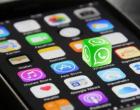 WhatsApp不会在2021年终止对旧版iPhone的支持