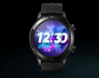 Realme Watch S Pro已确认具有血氧和心率监测器