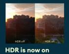 Google的Camera Go应用程序现在可让您拍摄HDR照片