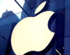 Apple TV将于2021年进行重大更新