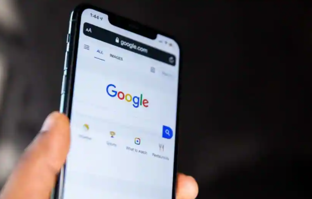 Google在Android上测试了这个单位转换功能