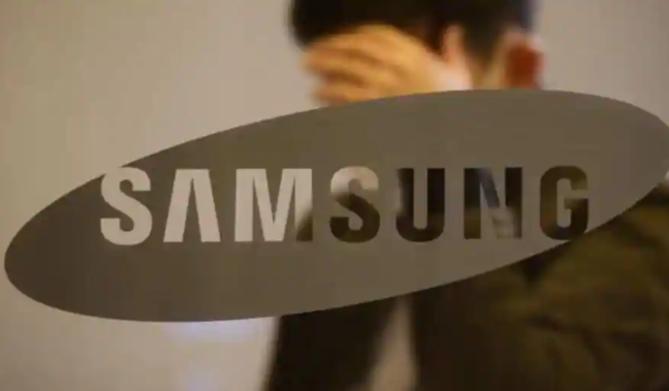 三星显示器将韩国LCD生产的期限延长